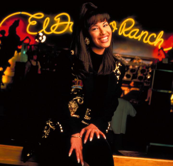 "Selena Quintanilla-Pérez is remembered for hits like ""Como La Flor"" and ""Bidi Bidi Bom Bom."""