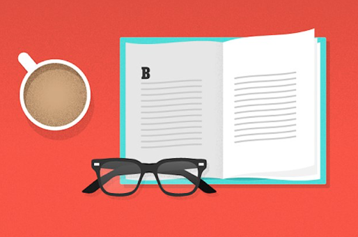 Into personal essays, cultural criticism, and poems? BuzzFeed Reader is the place for you. Bonus: You can now get the best of Reader right in your inbox.