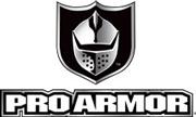 ProArmor