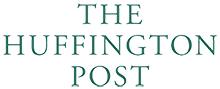 The Huffington Post Logo - Milan Direct