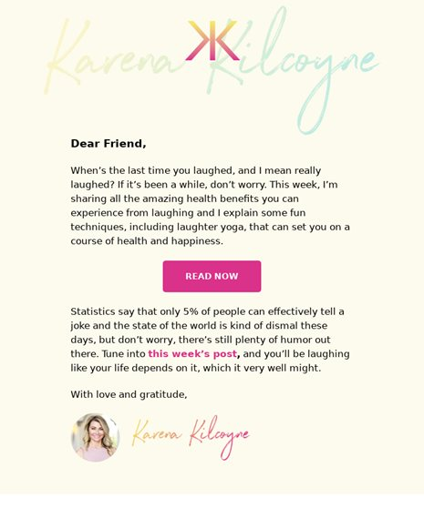 Preview of the email that will be forwarded.