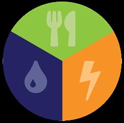 MicroFews logo